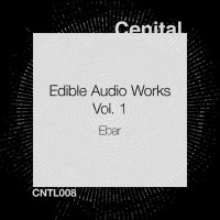 Ebar Edible Audio Works Vol 1