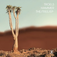 Troels Hammer The Tree