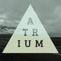 The Atrium Electrified