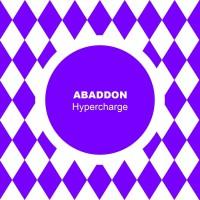 Abaddon Hypercharge
