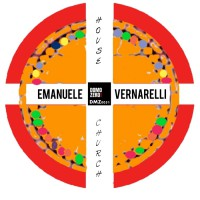 Emanuele Vernarelli House Church