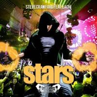 Steve Crawford Feat Lachi Stars