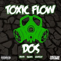Dos Toxic Flow