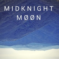 Midknight Moon Lost In Translation