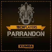 Techplayers Parrandon