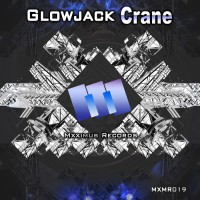 Glowjack Crane