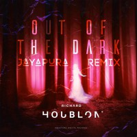 Richard Houblon Out Of The Dark