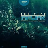 Nfunk The Vips