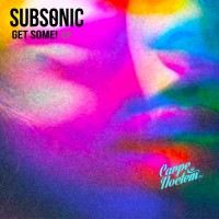 Subsonic GET SOME