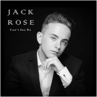 Jack Rose Can\'t Say No