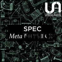 Spec Metaphysics