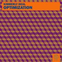 Kimberly Deal Optimization