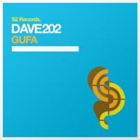 Dave202 Gufa