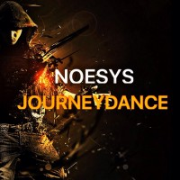 Noesys Journeydance