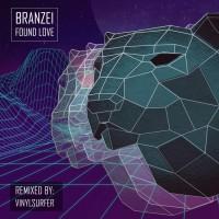 Branzei Found Love
