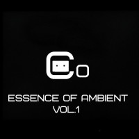 Va Essence Of Ambien Vol 1