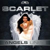 Scarlet Angels Unite