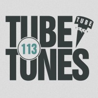 Va Tube Tunes Vol 113