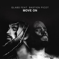 Glabs Feat Bastien Picot Move On