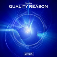 Tim Dj Quality Reason
