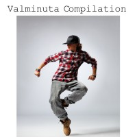 Va Valminuta Compilation