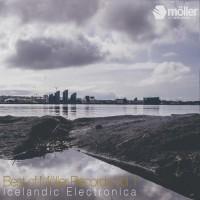 Va Best Of Moeller Records Vol 1