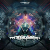 Dimensional Mind Transmission Oraculum