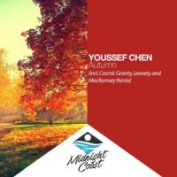 Youssef Chen Autumn