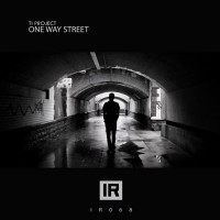 Ti Project One Way Street