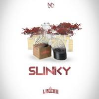Lucchii Slinky
