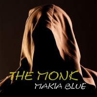 Makia Blue The Monk