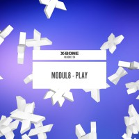 Modul8 Play