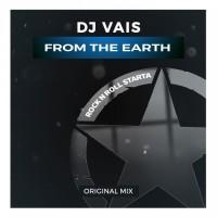 Dj Vais From The Earth