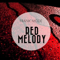 Frank Mode Red Melody