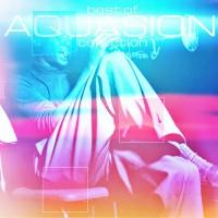 Aquasion Best Of Collection: Aquasion