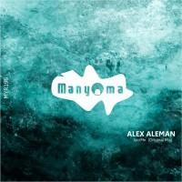 Alex Aleman Alex Aleman