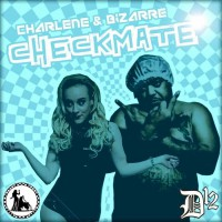 Charlene Feat Bizarre Checkmate