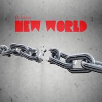 Dj Emho New World