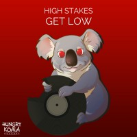 High Stakes Get Low