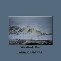 Monicahotts Washed Out