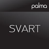 Palma Svart