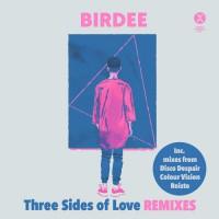 Birdee Three Side Of Love