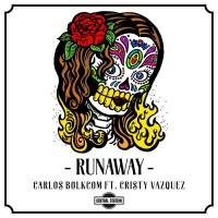 Carlos Bolkcom Runaway