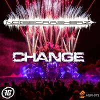 Noisecrasherz Change