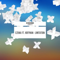 Ezenia Feat Hoffman Limitation