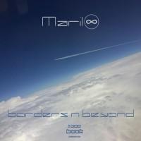 Mariloo Borders \'N\' Beyond