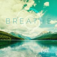 Imatunes Breathe