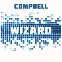 Compbell Wizard