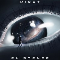 Midst Existence EP