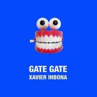 Xavier Inbona Gate Gate